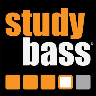 How to Count Rhythms | Rhythm | StudyBass